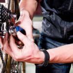 bicikli popravak