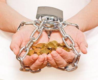 debt-consolidation-help