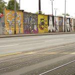 grafiti u branimirovoj