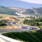 highway11v4gh