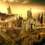 hogwarts by allaniya-d4shnyv