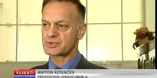 kovatchev