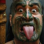 new-zealand-maori
