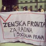 zenska-fronta