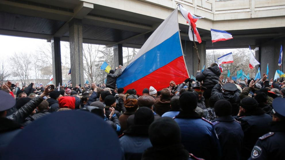 AP ukraine protests kab 140226 16x9 992