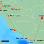 Belgrade-to-Zagreb3