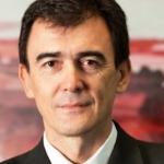 Goran Radman HRT