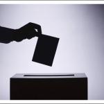 ballot-box-vote-660-copy