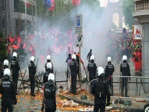 brisel.prosvjedi