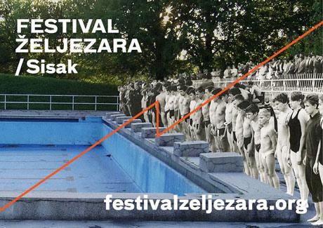 festival-zeljezara