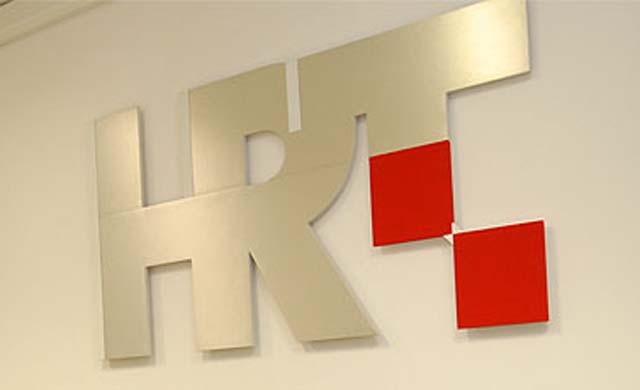 hrt logo 34