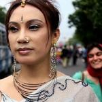 india.trans