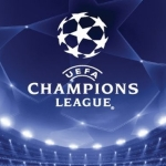 liga-prvaka-001