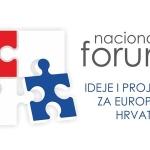 nacionalni forum-2
