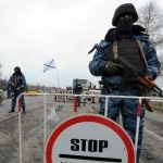 russia-approves-military-force-in-crimea-as-ukraine-warns-of-war