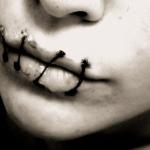 usta.zasivena