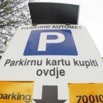 Foto: dnevnik.hr