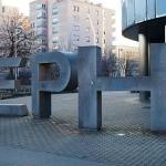 Foto: lupiga.com