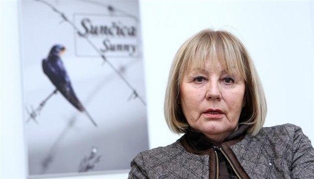 Marija Slišković