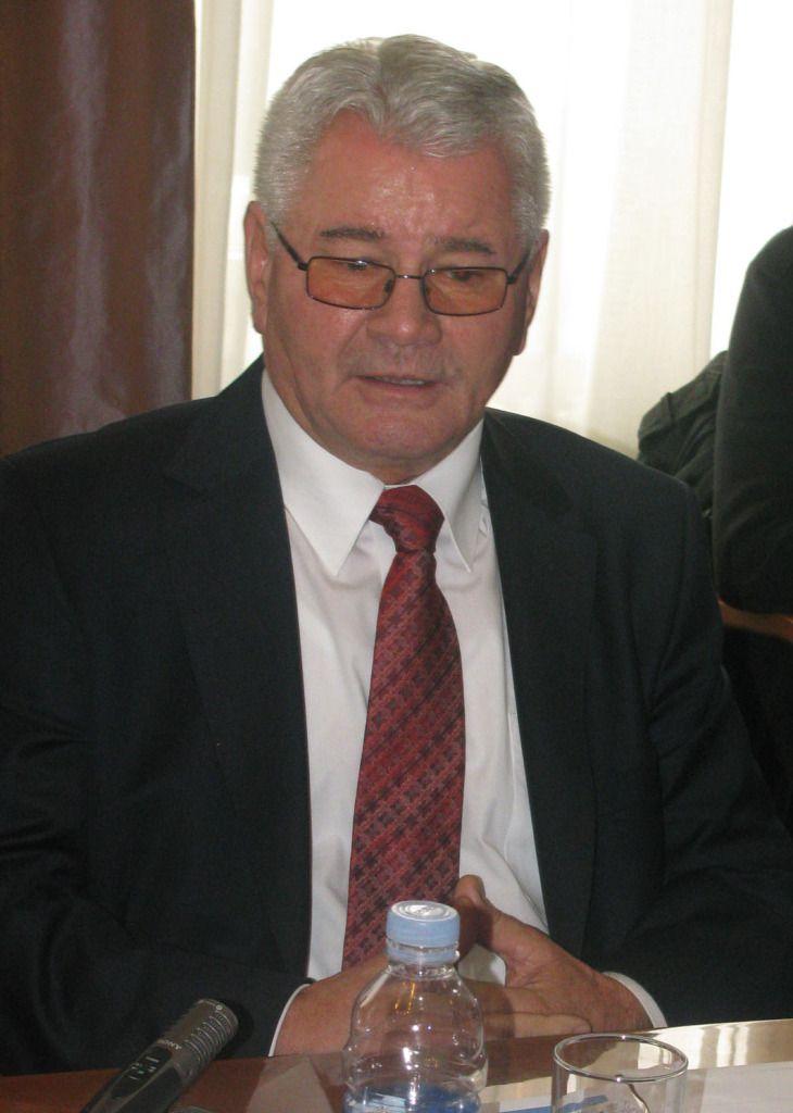Đuro Horvat, Tehnix