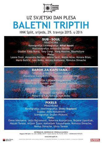 Baletni-triptih_play_portrait