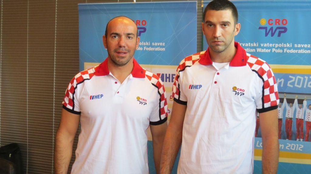 Ivica Tucak i Josip Pavic 2