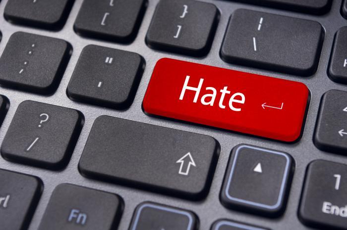Opasnosti od online dating cbc