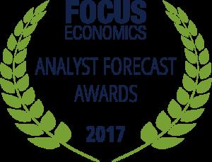 FocusEconomics_AwardLogo
