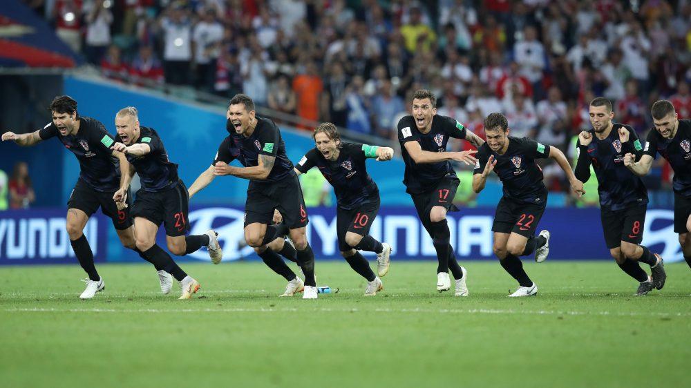Slikovni rezultat za rusija 2018