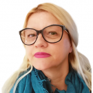 Helena Melovnik Zrinjski