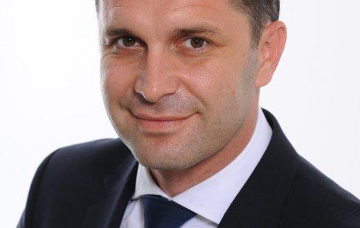 Mitreski